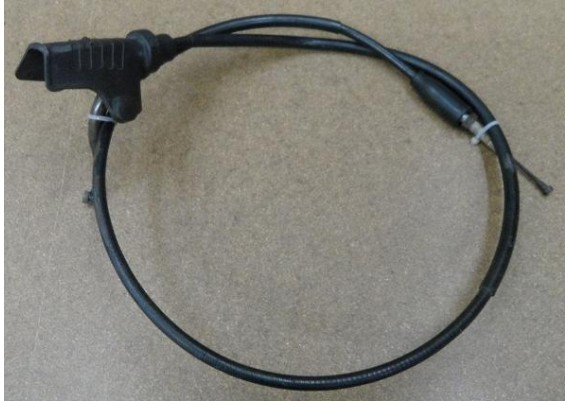 Koppelingskabel GSX 750 EF ES