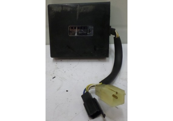 CDI-unit AKBZ60 131100-4790 MB6 VF 1000 F
