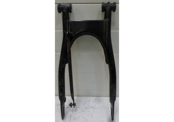 Achterbrug (dual shock) CB 450 N
