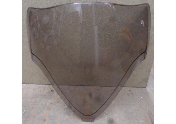 Kuipruit helder (2) origineel GSX-R 1300 Hayabusa