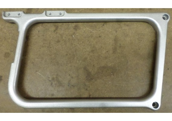 Kofferrekbeugel aluminium 141.7631 Krauser