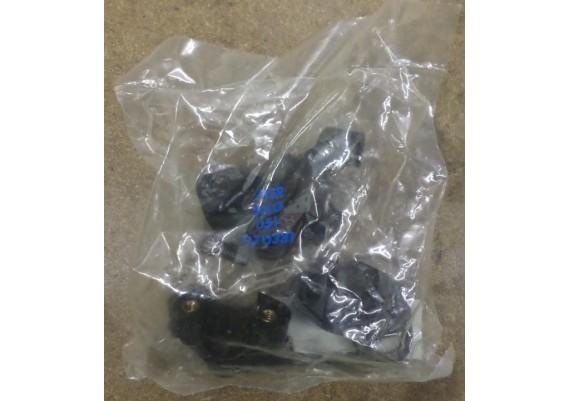 Montagedeel N.C. MSR BAG 051 970331