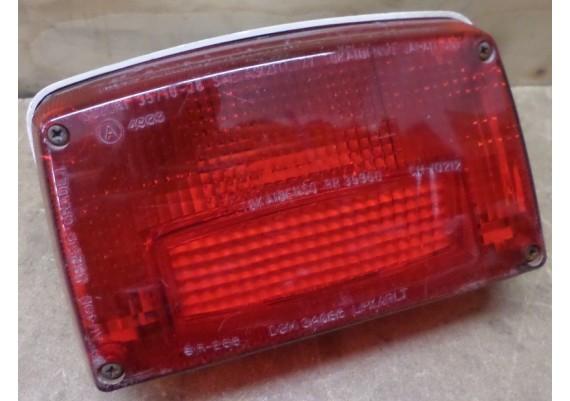 Achterlicht (1) GS 850 G