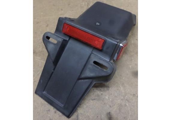 Achterspatbord 36023-1109 ZN 750 LTD