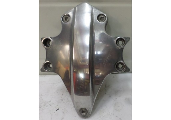 Stabilisator voorvork ZN 750 LTD