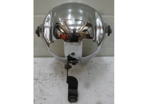 Koplamphuis Stanley 001-4505 ZN LTD 750