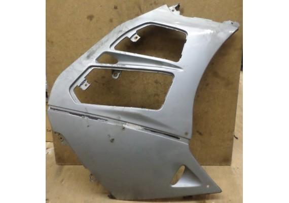 Zijkuipdeel rechts grijs (1) RF 900 R
