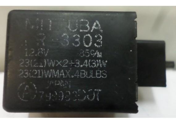 Relais FR-3303 GL 1200 SEI