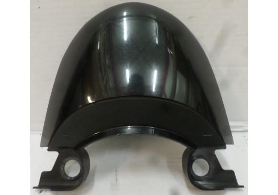 Verbindingsdeel achterkant/kont zwart (1) 45513-19F5 SV 650 N/S