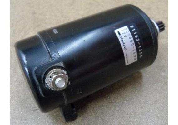 Startmotor 21163-1255 ZX9R