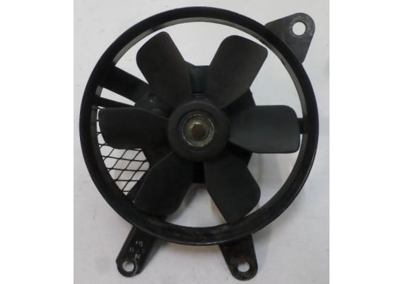 Ventilator SV 650 N/S