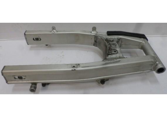 Achterbrug inclusief remstang, kettinggeleider en kettingspanners SV 650 N/S