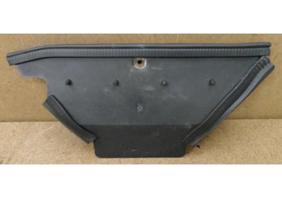 Beschermkapje frame ZX9R