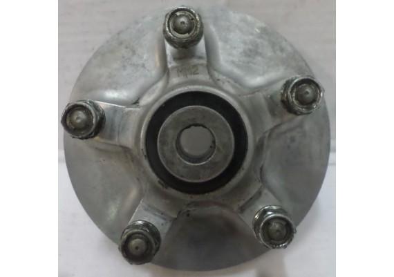 Tandwieldrager CMX 450