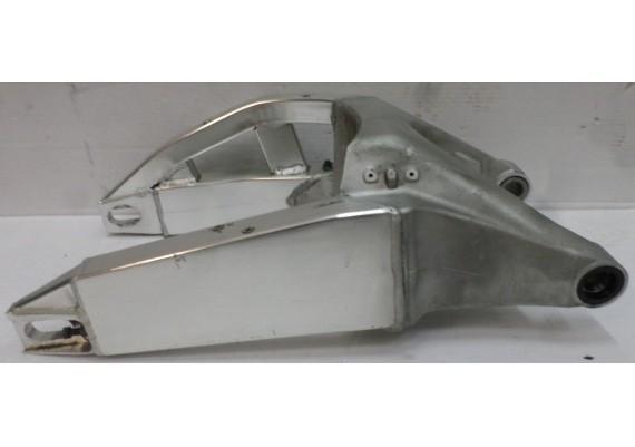 Achterbrug (1) CBR 900 RR SC44