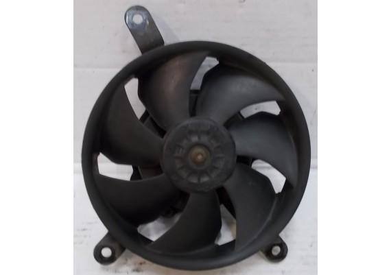 Ventilator CBR 900 RR SC44