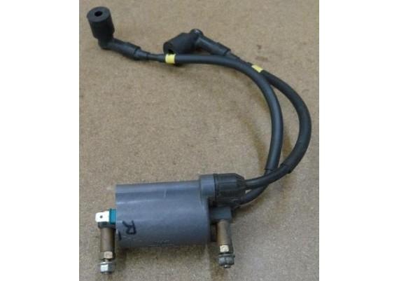Bobine cilinders 1 + 4 (KP02) ZR 550