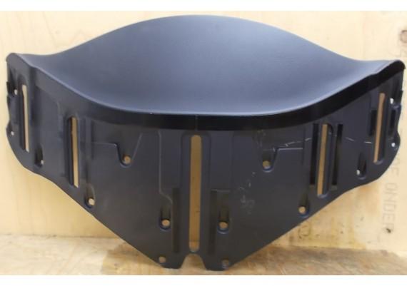 Binnendeel scherm zwart NIEUW !! 64255-MCAA-0000 GL 1800