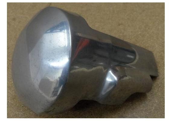 """Startmotordeksel """"voor"""" ZR 550"""