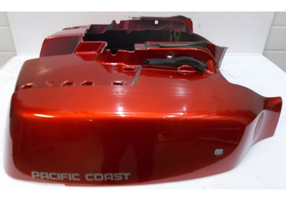 Kofferbakdeksel rood (1) 81220-MR5-0200 PC 800