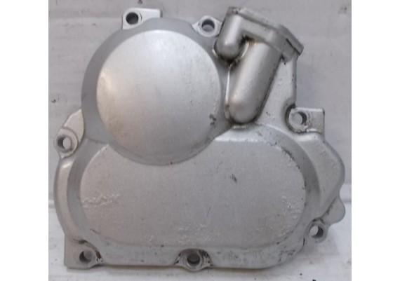 Oliepompcover (2) TDM 850 3VD