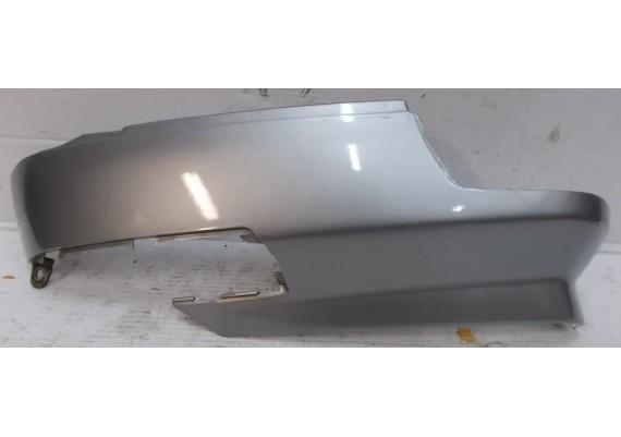 Kuipdeel kofferbak links onder zilvergrijs (2) 81440-MR5-0200 PC 800