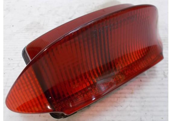 Achterlicht inclusief lampjes CBR 600 F PC35