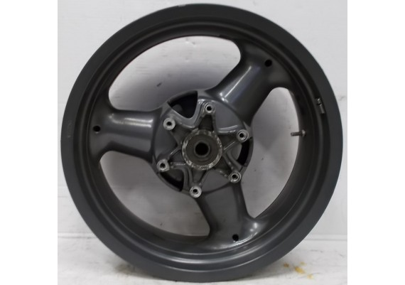 Achtervelg grijs (1) J17 x MT5.50 Sprint 900