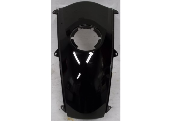 Tankcover zwart 46632313798 R 1100 RT