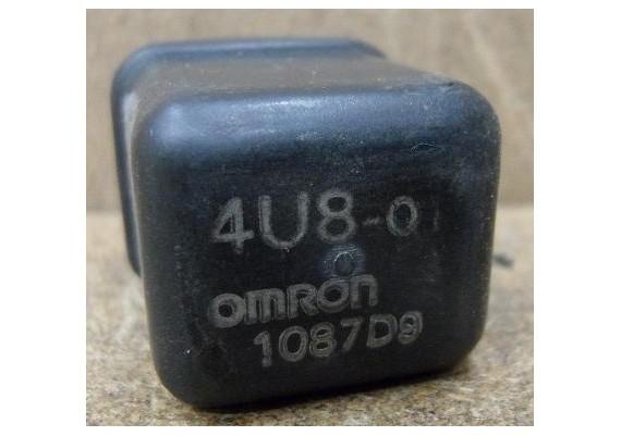 Relais 4U8-01 Xv 535