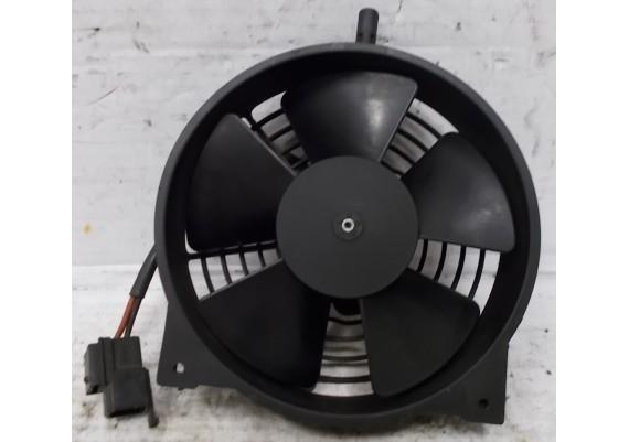 Ventilator rechts VA36-A100-46A 12V RSV 1000