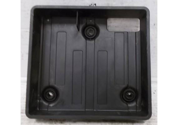ECU cover DIS 13091 RSV 1000