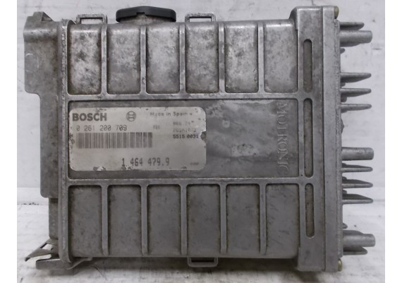 CDI / ECU unit 0 261 200 709 / 1 464 479.9 K 1100 RS