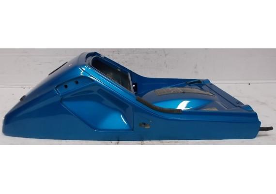 Achterkant / kont blauw (1) 52.53-1453 484 K 1100 RS