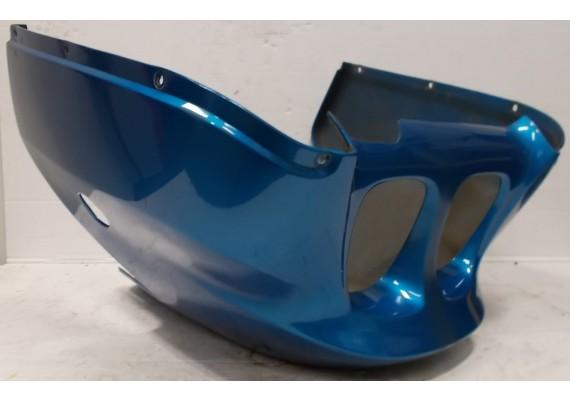 Onderkuip blauw (1) 4663-2 307 433 K 1100 RS