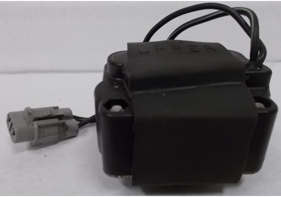 Omvalsensor RSV 1000