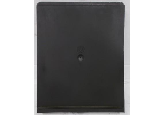 Deksel 61.13-1 459 054 K 1100 RS
