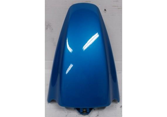 Voorspatbord voorste deel blauw (1) 46.611453449 K 1100 RS
