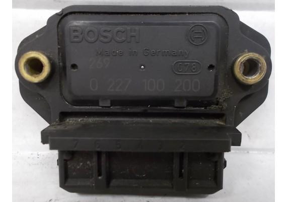 Regeleenheid Bosch 0 227 100 200 K 1100 RS