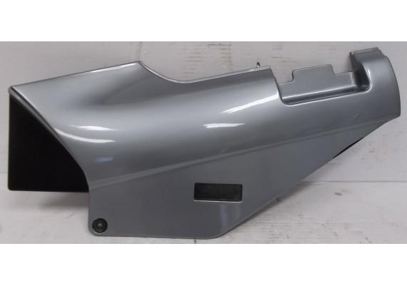 Zijkap links zilvergrijs (1) 36001-1324 GTR 1000