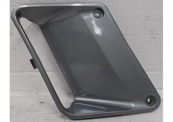 Inspectieluik links zilvergrijs (1) 39090-1053 GTR 1000