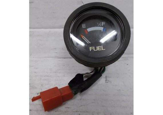 Brandstofnivometer (2) VT 1100 C