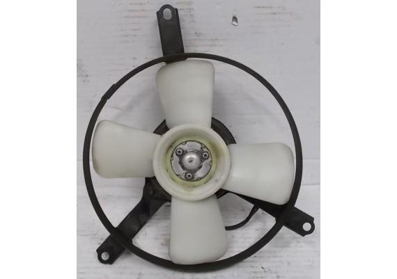 Ventilator GTR 1000