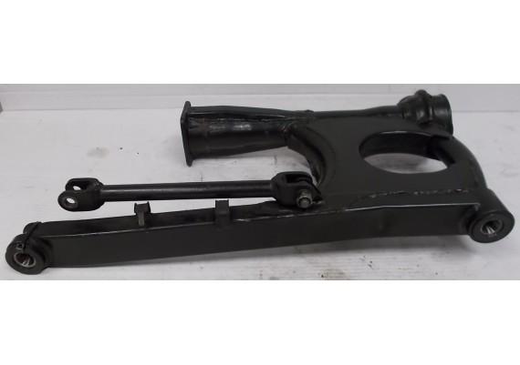 Achterbrug (1) GTR 1000