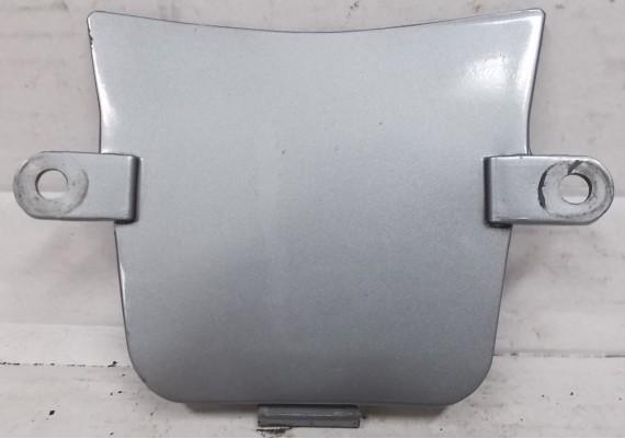 Kapje topkuip onder zilvergrijs (1) 14024-1252 GTR 1000
