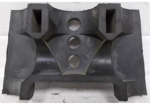 Tankrubber GTR 1000