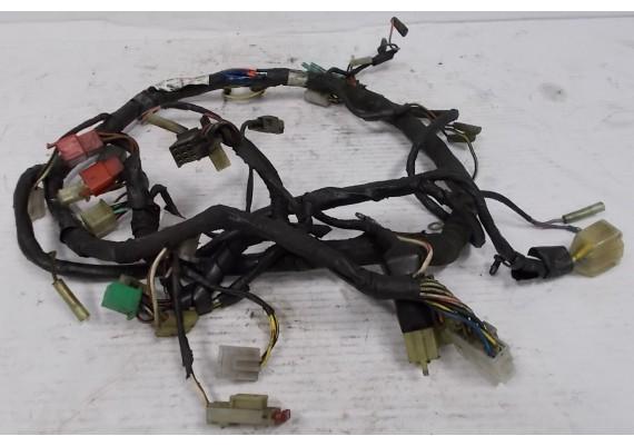 Kabelboom 26091-1777C GTR 1000