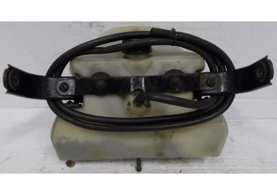 Koelvloeistofreservoir inclusief beugel GTR 1000