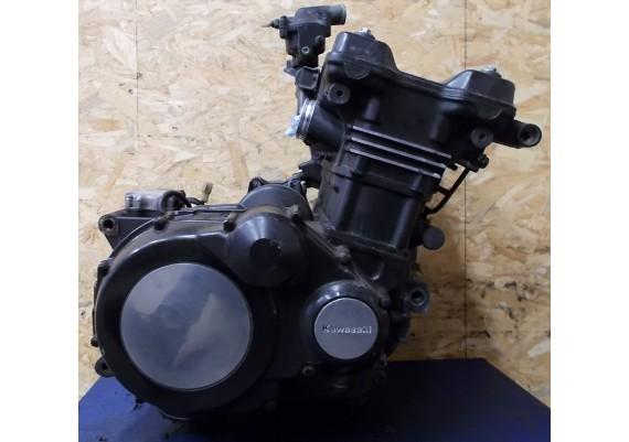 Motorblok (63766 km.) GTR 1000