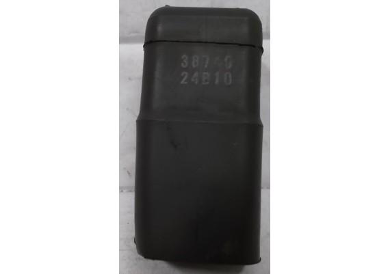 Relais 4-pins 38740 24B10 VX 800